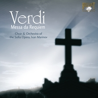 Verdi: Messa da Requiem (1)