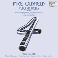 Oldfield: Tubular Bells
